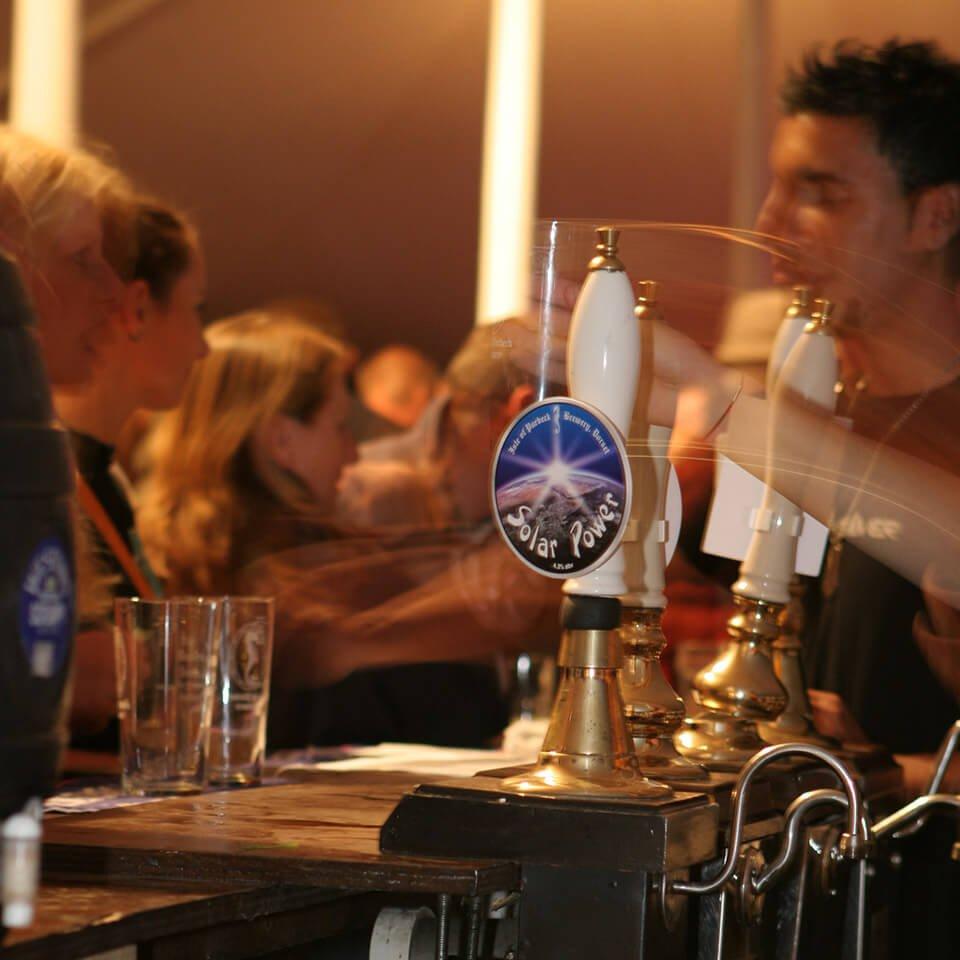 beer festival 2