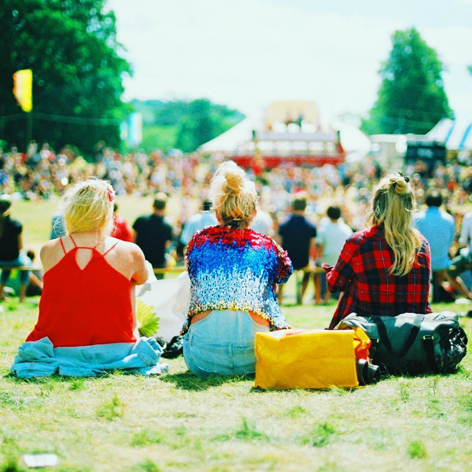 cider festival 2