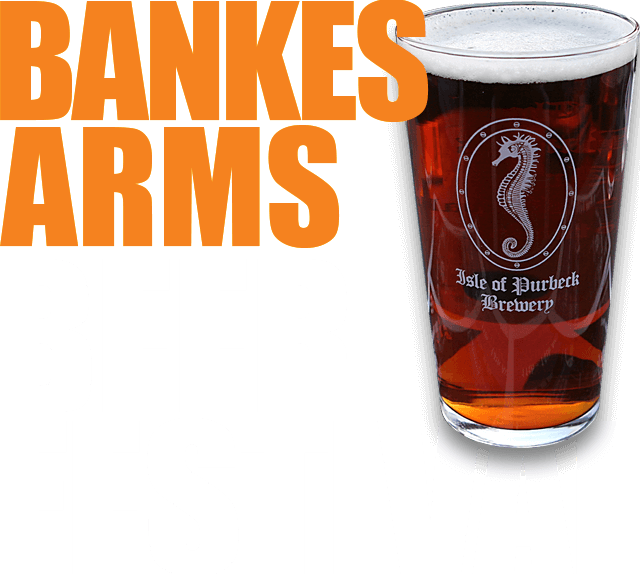 Bankes Arms Beer Festival