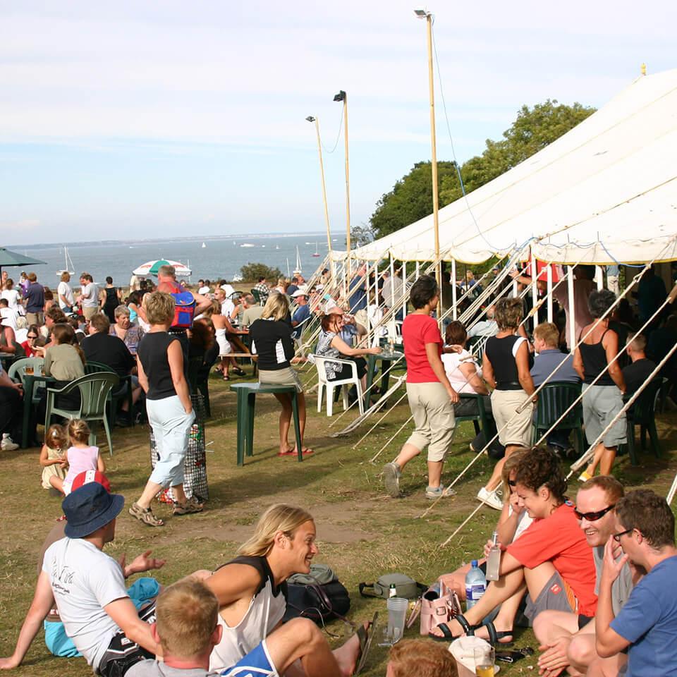 beer festival 21