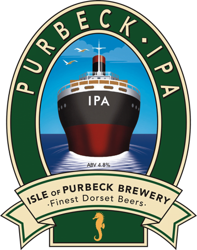Purbeck IPA