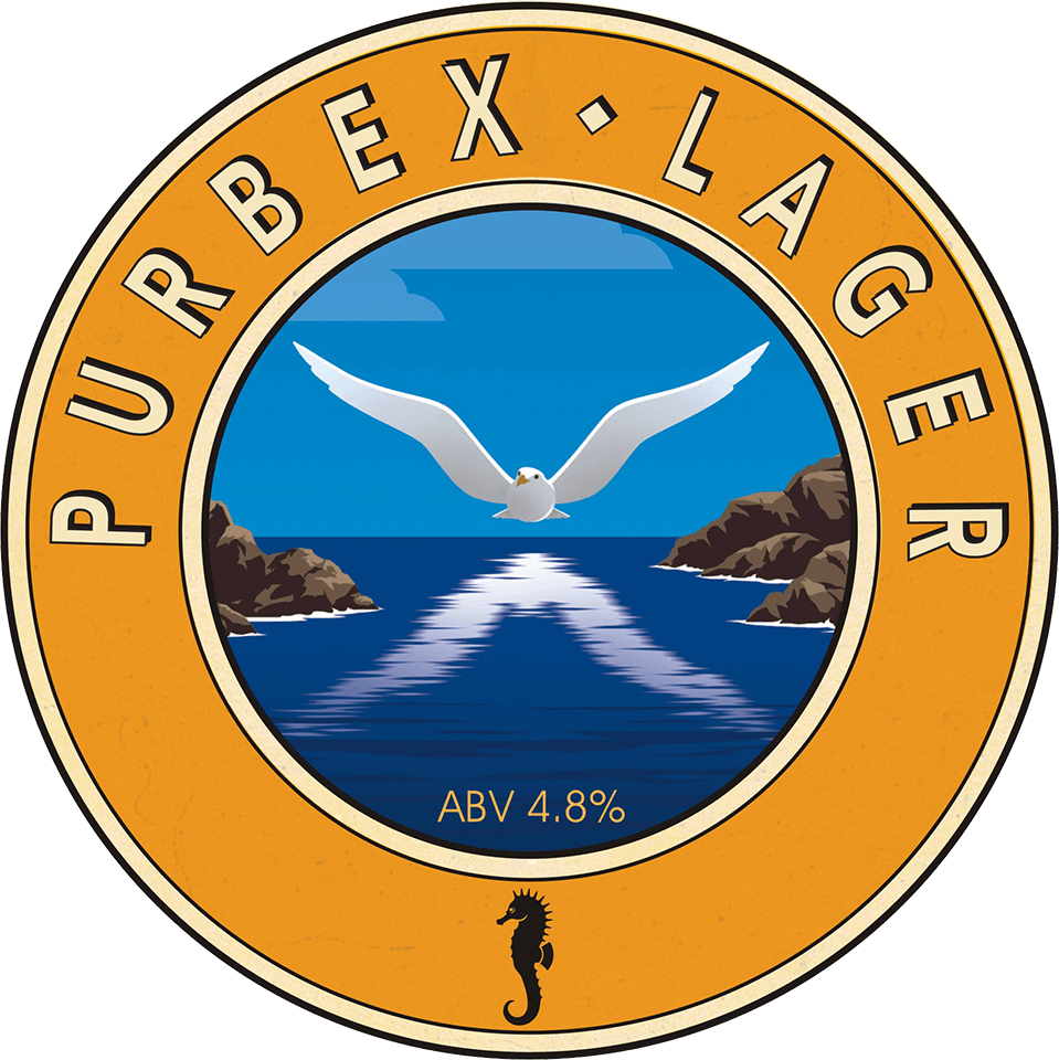 Purbex Lager
