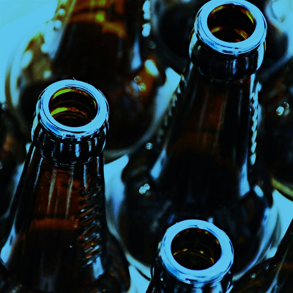 Isle of Purbeck Brewery Online Shop - Bottled Beer