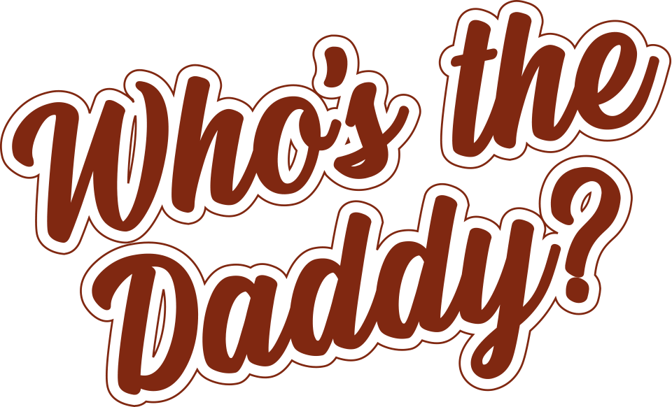 whos-the-daddy
